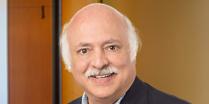 Charles Selcer, CPA, MBA, CGMA