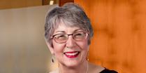 Ellen Etzkin, CPA