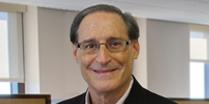 Marty Kanter, CPA