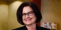 Nancy Lehrman, CPA